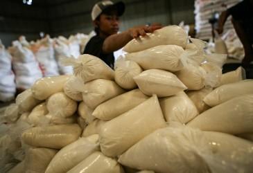 Petani Tebu Komitmen Tak Jual Gula di Bawah Rp11.200 per Kilogram