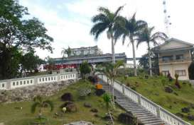 Realisasi Dua Kawasan Ekonomi Khusus di Bangka Didukung Perda