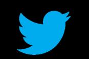 FBI Turun Tangan dalam Kasus Peretasan Akun Twitter milik Tokoh Dunia