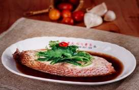 Singapura Resesi, Restoran Berusia 42 Tahun Langganan Chow Yun Fat Ini Terancam Tutup