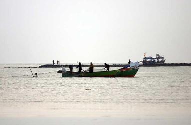 Pandemi Covid-19, Nelayan Wajib Lakukan Diversifikasi Usaha
