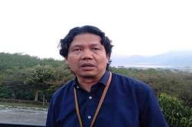 PTPN IX Pacu Pengembangan Bisnis Agrowisata