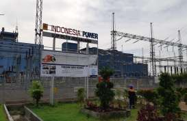 DEN Ungkap Skor Ketahanan Energi Indonesia, Level Berapa?