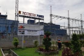 DEN Ungkap Skor Ketahanan Energi Indonesia, Level…