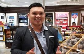 Banting Stir dari Bankir Jadi Petani, Omzet Bisnis Coklat Capai Rp12 Miliar
