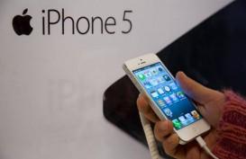 Jumlah Unduhan di App Store AS Salip Posisi China