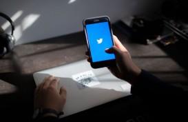 Insiden Peretasan, Twitter: Tidak Ada Kata Sandi yang Dicuri