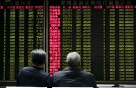 Investor Kembali, Indeks Hang Seng dan Shanghai Composite Menguat