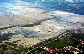 Talangan Lapindo: Bakrie Tunggak Pinjaman Rp773 Miliar, Pemerintah Tagih Rp1,9 Triliun