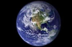 Populasi Bumi Diperkirakan 8,8 Miliar pada 2100, di…