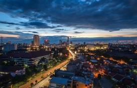 Tingkat Keterisian Perkantoran Sewa Surabaya Diprediksi Anjlok