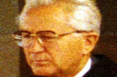 Obituari: Karl Albrecht, Lolos Perang Dunia II hingga Jadi Miliarder Tertua di Jerman