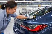Semester I/2020, BMW Ungguli Mercedes-Benz di Pasar Indonesia
