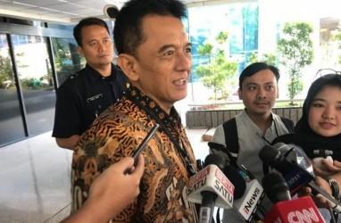 Jokowi Bentuk Pansel Ombdusman, Mantan Komisioner KPK Jadi Ketua