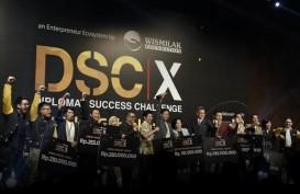 Kompetisi Wirausaha Diplomat Success Challenge Segera Digelar