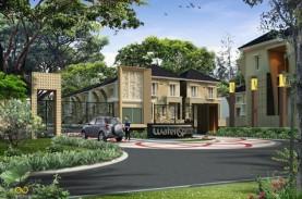 Mana yang Banyak Dibeli, Rumah Rp1 Miliaran atau Rp2…