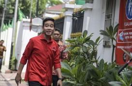 Gibran Jokowi Dinilai Perpanjang Daftar Politik Dinasti Keluarga