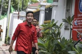 Gibran Jokowi Dinilai Perpanjang Daftar Politik Dinasti…