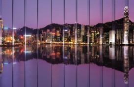 Kamar Dagang: Pencabutan Status Khusus Hong Kong Bakal Rugikan Bisnis AS