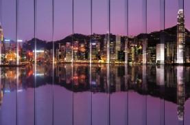 Kamar Dagang: Pencabutan Status Khusus Hong Kong Bakal…