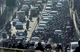 Gara-Gara Pandemi, Pembiayaan Kendaraan Bekas Jadi Moncer