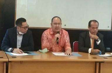 Homologasi Disahkan, KSP Indosurya Siap Jalankan Kesepakatan