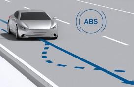 Asean NCAP Akan Uji Sistem Pengereman Otomatis (AEB) Mobil