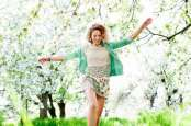 Lakukan 5 Hal Ini Bikin Bahagia Selama Pandemi Corona