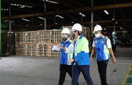 Tatalogam Group Dapat Pendampingan Kemenperin Kembangkan Industri 4.0