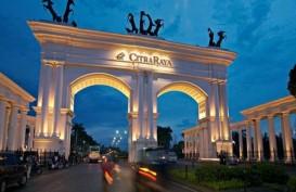 Dua Emiten Ini Kompak Buka Gerai Baru di Citra Raya, Tangerang