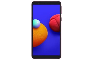Spesifikasi dan Harga Galaxy A01 Core, Ponsel Terbaru Samsung dengan Android Go