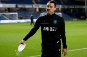 Bournemouth & Aston Villa di Ambang Degradasi ke Championship
