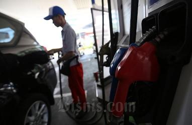 Jujur Deh, Pilih BBM Murah apa BBM Bersih?