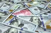 Emisi Obligasi Capai Rp33,66 Triliun karena Bank Pelit Beri Kredit?