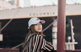 Drama Perselingkuhan, Jessica Jane Minta Warganet Setop Bully Ericko Lim-Listy Chan