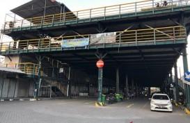 Yogyakarta Mulai Berlakukan Tarif Parkir Baru di Kawasan Premium