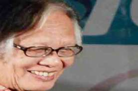 Historia Bisnis: Gramedia Group Dua Kali Mencicipi…