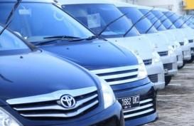 Ini Penyebab Penjualan Kendaraan Bekas Adi Sarana Armada (ASSA) Naik