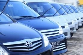 Ini Penyebab Penjualan Kendaraan Bekas Adi Sarana…