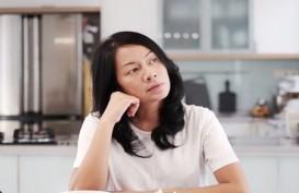 Dewi Lestari Unggah Teh Terakhir Sapardi Djoko Damono Sebelum Meninggal Dunia