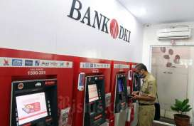 Bank DKI Rilis Pembayaran Nontunai Ambulans Gawat Darurat