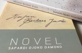 Obituari: Sapardi Djoko, Puisi Hujan Bulan Juni & Anak Muda Indonesia