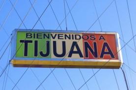 Separuh Jumlah Pasien Covid-19 di Baja California…