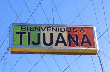 Separuh Jumlah Pasien Covid-19 di Baja California Meninggal Dunia