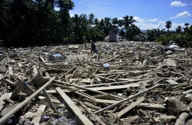 Solusi Antisipasi Banjir Berulang Luwu Utara Diketahui