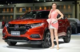 Sederet SUV Kompak di Bangkok Motor Show (BIMS) 2020