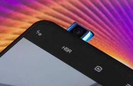 POCO F2 Pro, Flagship Terbaru Xiaomi Resmi Meluncur, Simak Spesifikasi dan Harganya