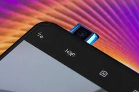 POCO F2 Pro, Flagship Terbaru Xiaomi Resmi Meluncur,…