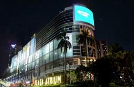 Pengelola Plaza Atrium Senen, Cowell Development (COWL): Dulu Kena Teror Bom, Kini Hadapi Kepailitan
