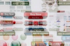 Selamatkan Bisnis, Pelaku Usaha Alihkan Penjualan Lewat Digital saat Pandemi